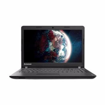 Harga HP Pavilion 14 AMD Quad Core A4 5000 RAM 4GB 500GB HDD Source · Harga. Source · Lenovo IdeaPad 110 LNID - AMD A8-7410 - 4GB DDR3L - 1TB HDD -