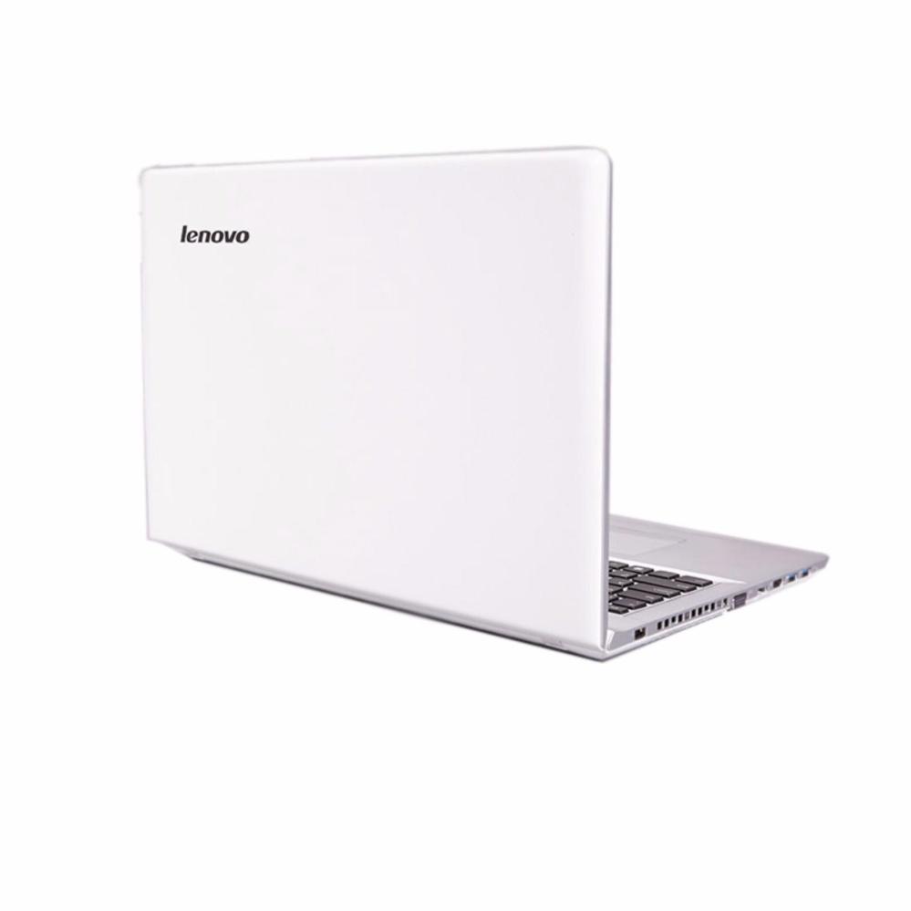 Promo Lenovo Yoga 510 14ikb Intel Core I5 7200u Win10 Hitam Update V510 3id E31 80 Rid 13 3 Hd 6200u 4gb Ram 1tb Hdd Win