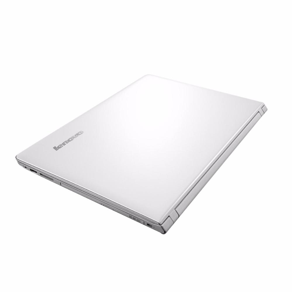 Lenovo Ideapad 500 Intel Core I5 6200u 4gb Ram 14 Putih Win10 Ideacenter 300 20ish 09id 6400 1 Year Warranty 14isk 5mid I7 6500u