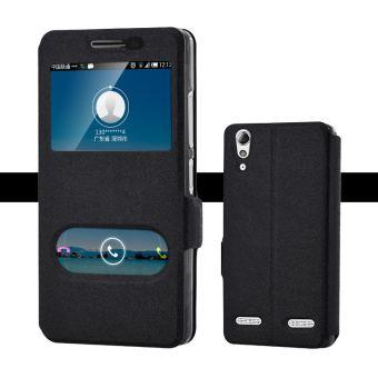 Update Harga Lenovo K3/K30-t/K30-E/K30-W/A6000 Produk Handphone Set IDR26,900.00  di Lazada ID