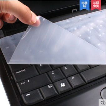 Lenovo membran keyboard laptop