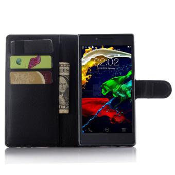Lenovo p70-t/p70/p70t/p70-t set ponsel dari shell ponsel