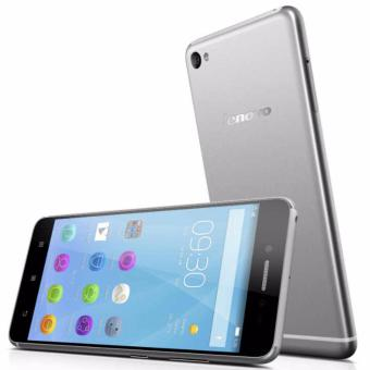 Lenovo S90 - 4G LTE - 32GB - Grey