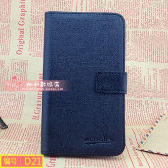 Lenovo s930/s930/s930 kartun set ponsel sarung set telepon