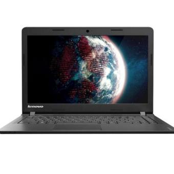 "Lenovo V310(3TID) I3-6006U-4GB-1TB-AMD RADEON R5 M430 DDR3L 2GB-DOS-14"""