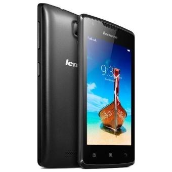 Lenovo Vibe A A1000m - 4 GB - Black