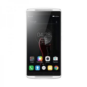 Lenovo Vibe K4 Note (3GB/16GB) A7010a48