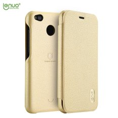 ... Exact Fit Ultra Slim Thin Handy Shield Shell. Source · Lenuo flip case xiaomi redmi 4x Leather cover Ultra thin phone bagProtective Shell Back Cover For