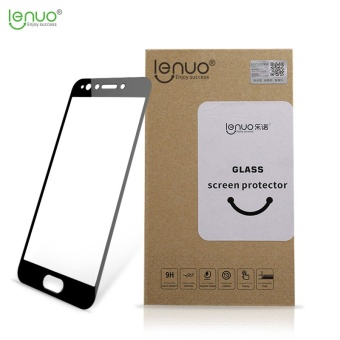 Hunter Tempered Glass Screen Protector for Samsung Galaxy S5 -Clear. Source · Redmi 4 Prime Tempered Glass 9h Source · Lenuo full tempered glass film .