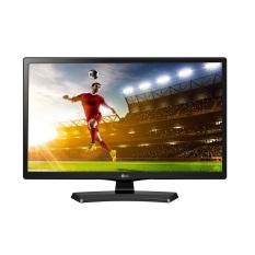 LG 20MT48AF LED TV 20  - GRATIS Ongkir - Khusus Jabodetabek