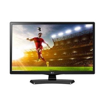 LG 24MT48A LED TV 24\