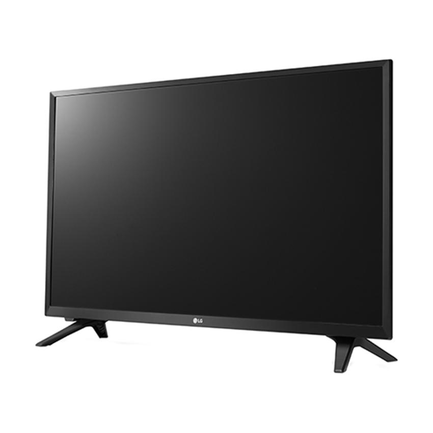 0500 0614 0270 Power Supply Board For Vizio TV Models