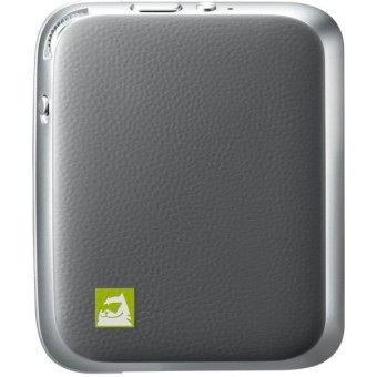 LG CAM Plus G5 LG CAM Plus untuk LG G5 Real Camera UX Original