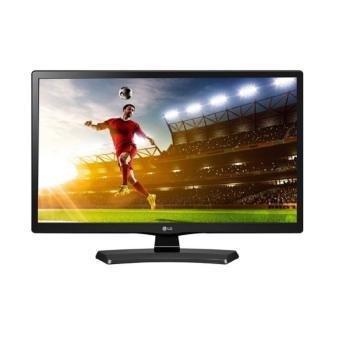 LG LED TV 24 INCH 24MT48AF ( JABODETABEK )