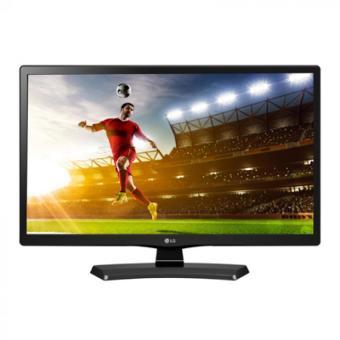 LG LED TV 24\