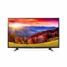 lg tv 28 inch. lg led tv 43inch 43lw300c- hitam + gratis huntkey sga301 lg tv 28 inch
