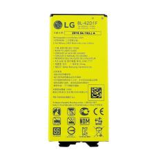 LG Original BL-42D1F Battery for G5 [2700 mAh]