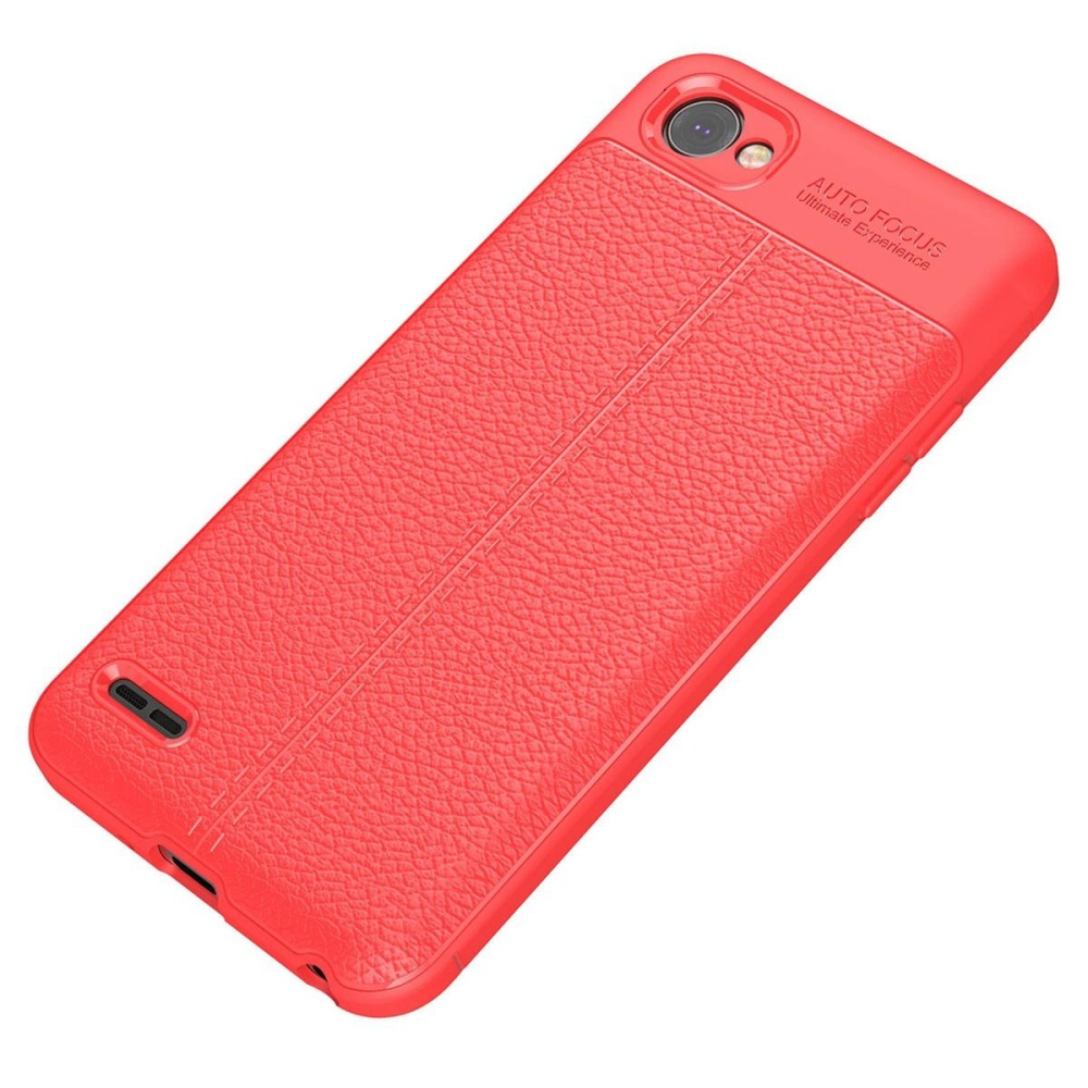 ... Infinix Hot 4 X557 - Red + HD Ultra-Thin. Source · Jelly case Air Case 0.3mm / Silicone. Source · LG Q6 .