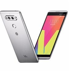 LG V20 - 64GB - Silver