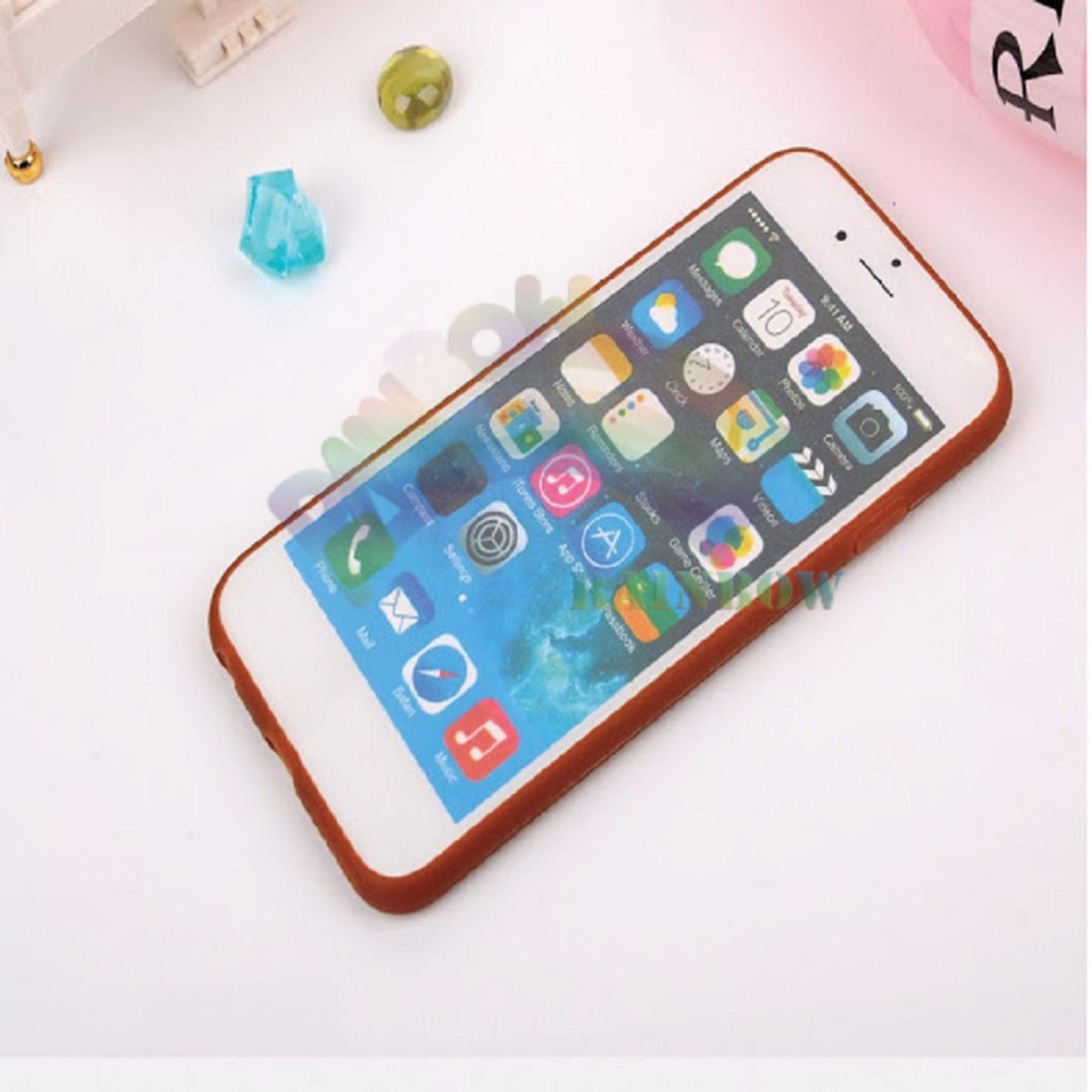 Lize Xiaomi Redmi 4A Silicone Soft Back Case / TPU Phone Cases /Jelly Soft Shell
