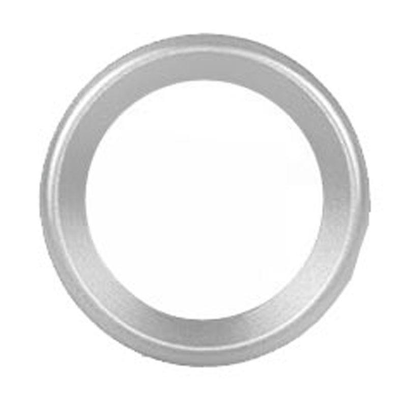 Logam pelindung lensa kamera menutupi kasus cincin lingkaran untukiPhone 6/ 6S 11.94 .