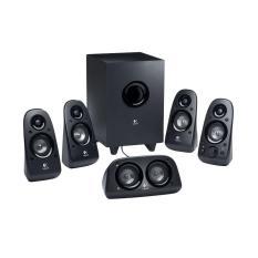 Speaker Power Up S 118 Speaker Elektronik Bukalapak com Source · Logitech Z506 3D Surround Sound 5 1 Speaker 980 000462