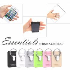 Lucky iRing Essentials Mobile Phone Ring Stent - 1 Pcs