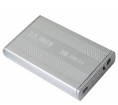 M-Tech Harddisk Case 3.5