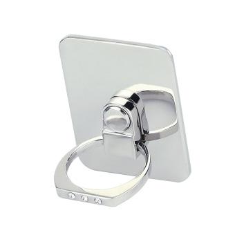 Review of Malas logam tablet snap ring gesper handphone Holder Holder shock price