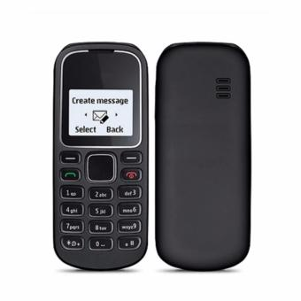 harga Maxtron C14 New - Single Sim Lazada.co.id