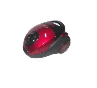 Mayaka Vacuum Cleaner VC 916HJ - Merah