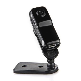MD80 Mini DV DVR Sports Pocket Camcorder SPY Cam Webcam