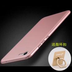 Meizu e2/m741a/m2e matte cangkang keras cangkang pelindung set ponsel