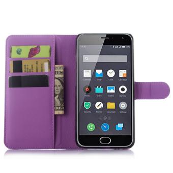 Meizu m578m/m2 dompet shell ponsel set ponsel