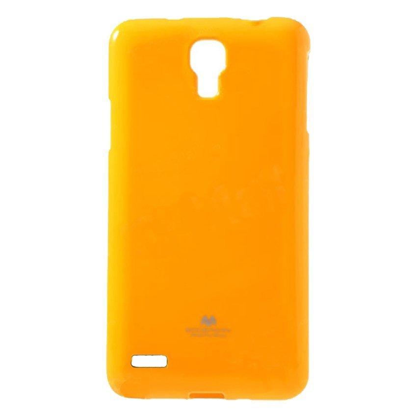 Hitam Source · 2 Case Kuning Source Mercury Goospery Jelly Glittercase for Xiaomi .