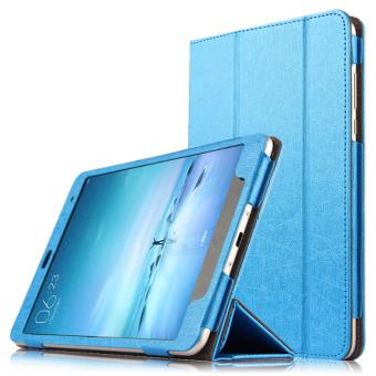 Gambar Mi Mipad2 Xiaomi Tablet Lengan Pelindung