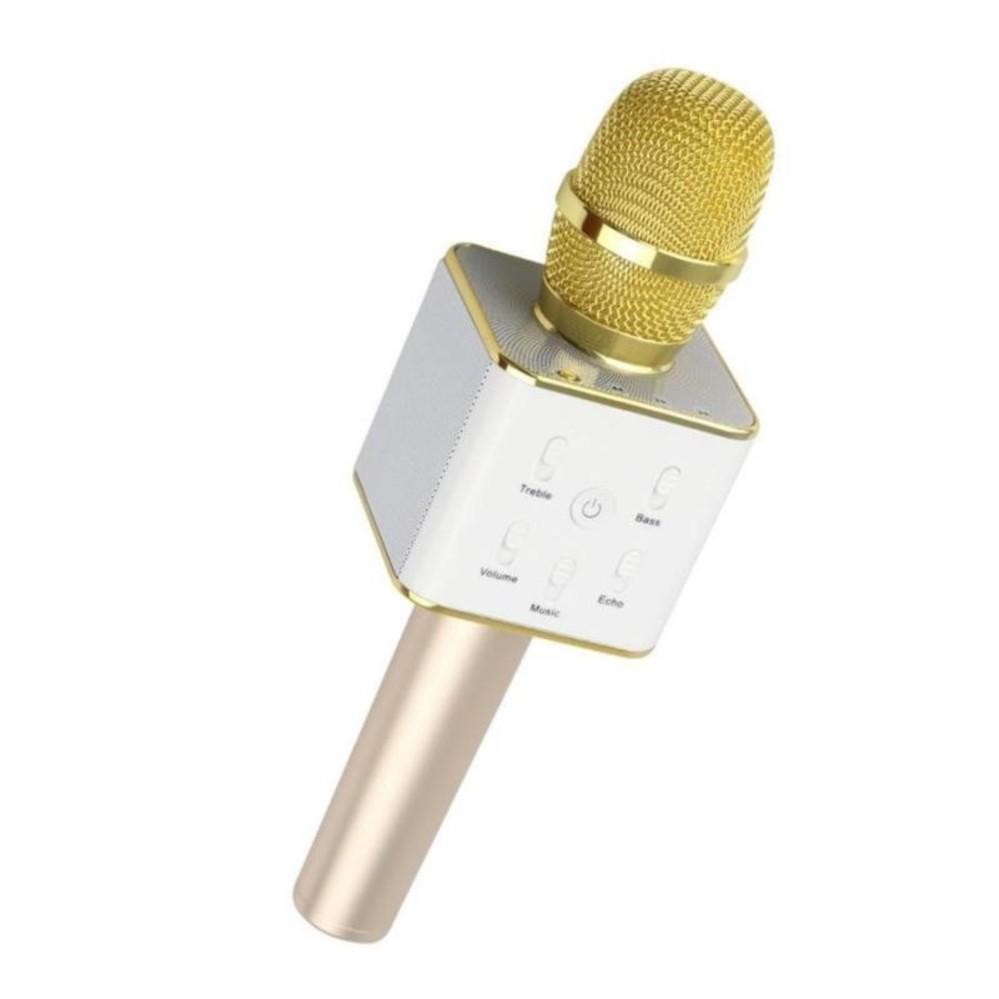 Homic Hm 308 Microphone Single Wireless Dan Kabel Hitam Daftar Mic Microfon 138 Sistem Source