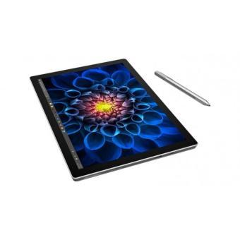 MICROSOFT Surface Pro 4-6300U-128GB