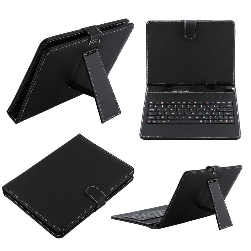 Mikro 2032 Cm Kulit Keyboard Kasus Hitam Cek Harga Source Mikro 20 32 .