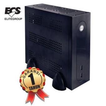 Mini PC Kit ECS H81