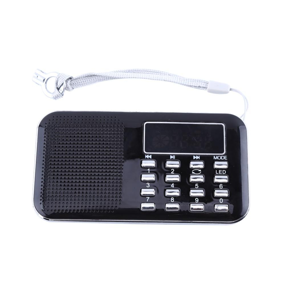 Microlab Speaker M300u 2 1 38 Watt Usb Sd Card Fm Radio Hitam Cek Mini Portable Lcd Digital Stereo Audio Musicplayer Micro