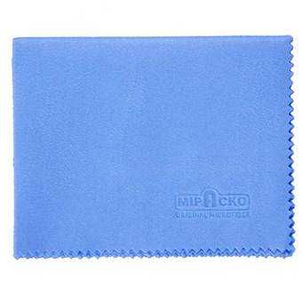 Mipacko Microfiber Cleaning Cloth for Camera Lens Laptop UniversalPC Phones LCD