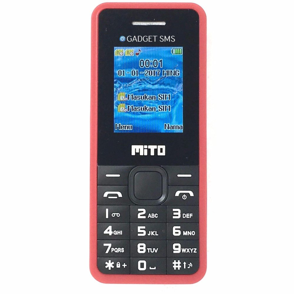 DISKON Motorola Moto C