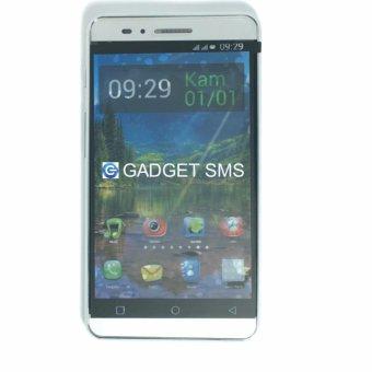 Mito 199 PDA Handphone - Hitam
