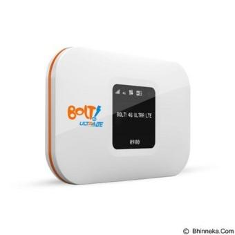 Modem MIFI Bolt Aquila Free Kuota 32GB