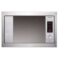 Modena Microwave Oven Grill and Convection MV3002