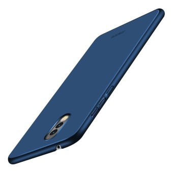 MOFI for Nokia 8 PC Ultra-thin Edge Fully Wrapped Up Protective Case Back Cover