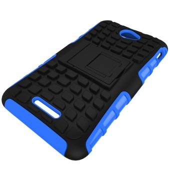 Z4 Compact Detachable 2 In 1 Source · Mooncase Case For Sony Xperia .