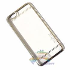 ... Ultrahin Ring Glossy / Tpu. Source · Rp 14.900. Motomo Chrome Oppo A57 Softcase Shining Chrome Glamour Bac Cover / Tpu Jelly