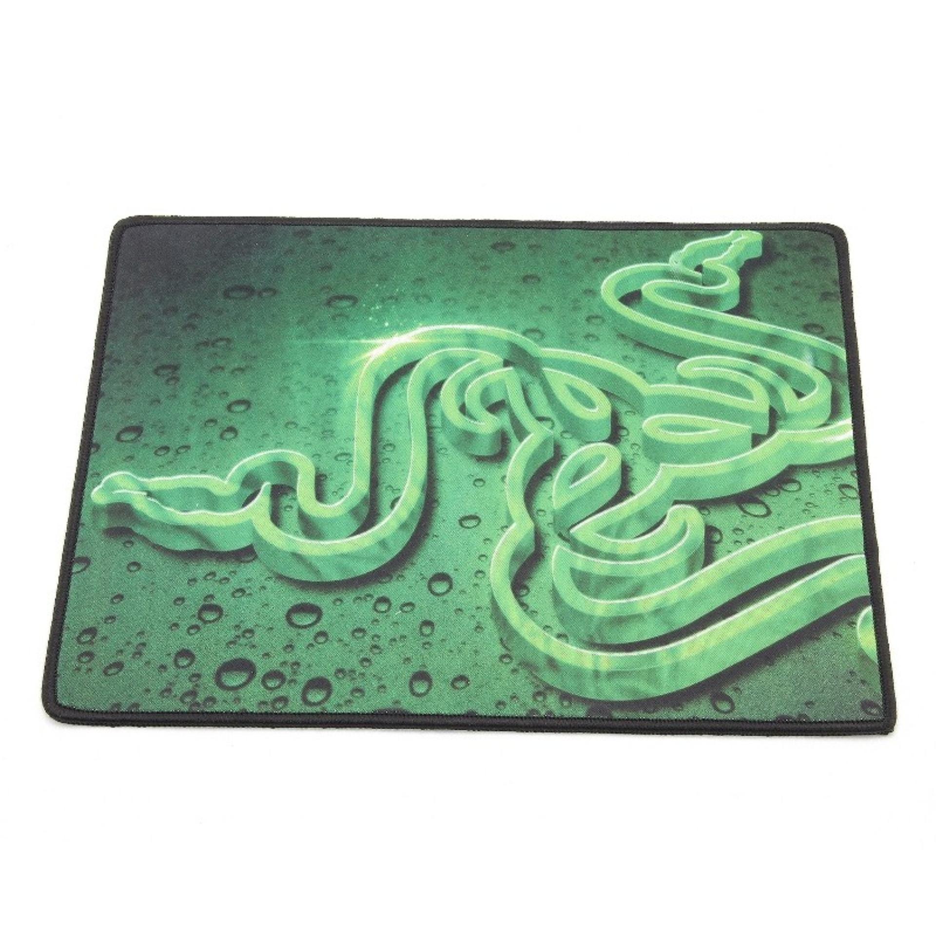 Mousepad Razer Gaming Goliathus 3D - Speed Edition